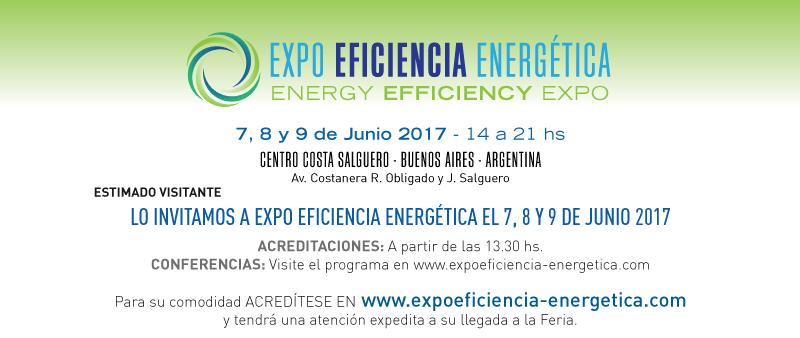 expo energia mayo 2017