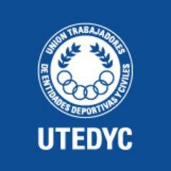"""El 5 de febrero es el """"Día de UTEDYC"""""""