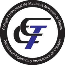 Nota al Colegio mmo y técnicos en Programa Ingeniería Global