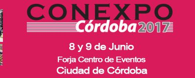 Congreso y Exposición de electricidad, automatización, iluminación y seguridad. Entrada libre y gratuita