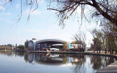 Nueva sede Regional 4 – Villa María