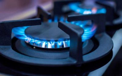 REPROGRAMADO – Actualización profesional en Instalaciones de Gas Natural