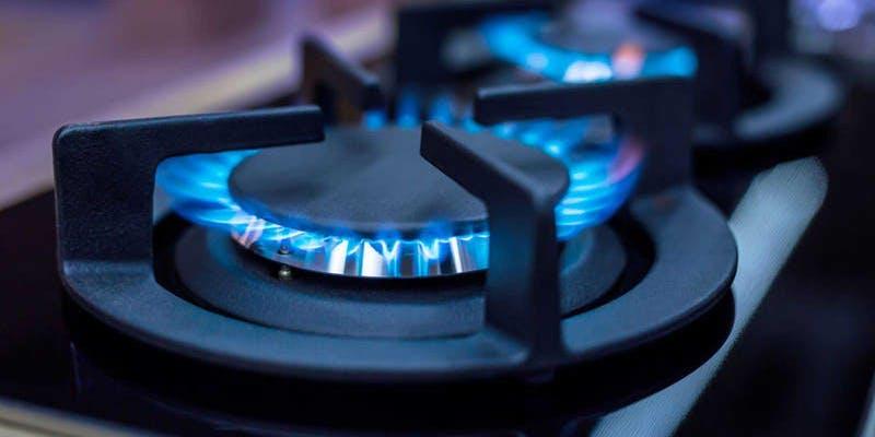 Curso de Actualización profesional en Instalaciones de Gas Natural