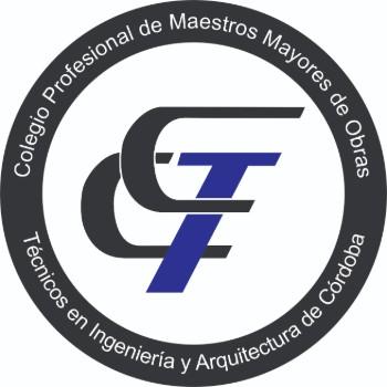 Colegio profesional de Maestros Mayores Obras y Técnicos de la provincia de Córdoba