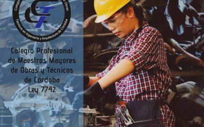#MESDELTECNICO: Hoy, el Técnico en automotores  ¿Sabías qué…