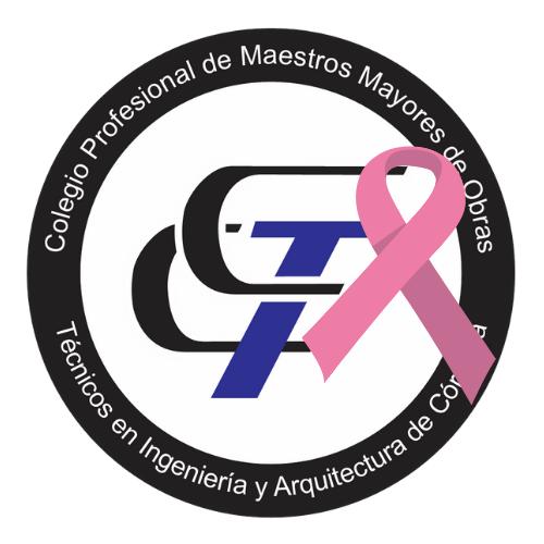 Octubre: Mes de la prevención del cáncer de mama