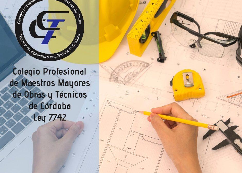#MESDELTECNICO: Hoy ➡️ 2 tecnicaturas, el Técnico en Mantenimiento de inmuebles en zonas turísticas y el Técnico en Construcciones  🤔¿Sabías qué los profesionales con estos títulos técnicos…