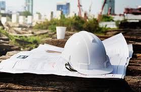 Próximamente: el gobierno anunciará nuevos préstamos para construir