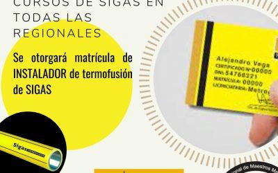 PROXIMA CAPACITACION DEL COLEGIO PROVINCIAL PARA TODA LA PROVINCIA