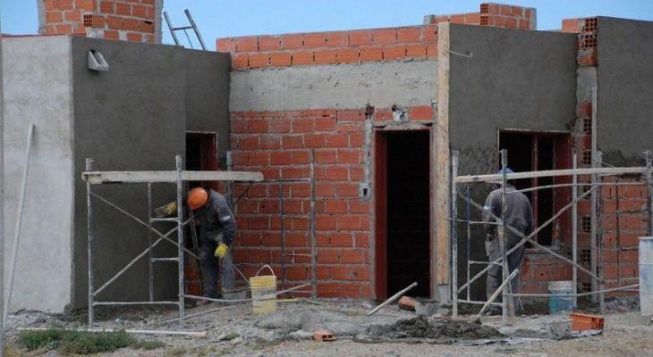 ¿En qué consisten los nuevos créditos que lanzó el gobierno para la casa propia?